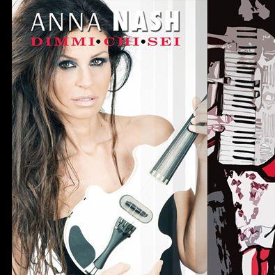 anna nash marnit single
