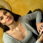 Marnit a Milano: doppio appuntamento