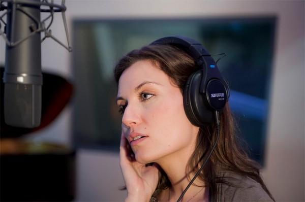 marnit-milano-radio
