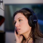 Marnit ospite a G-Lab su Radio Globale