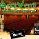 Marnit finalista al Biella Festival
