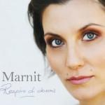 Marnit, nuovo album dal 24 marzo